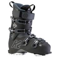 K2 B.F.C. 80 Gripwalk Ski Boots 2020