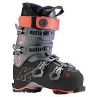 K2 B.F.C. 90 Gripwalk Women's Ski Boots 2020
