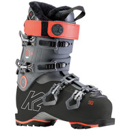 K2 B.F.C. 90 Heat Gripwalk Women's Ski Boots 2020