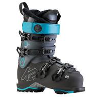 K2 B.F.C. 80 Gripwalk Women's Ski Boots 2020
