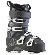 K2 B.F.C. 70 Gripwalk Women's Ski Boots 2020
