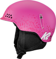K2 Illusion Youth Helmet 2020