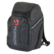 Marker Access Boot Bag 2020