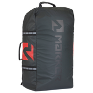 Marker World Traveler Duffel Bag 2020