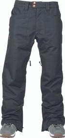 L1 Americana Pants 2020