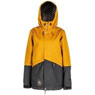 L1 Lalena Women's Jacket 2020