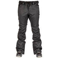 L1 Heartbreaker Twill Women's Pants 2020