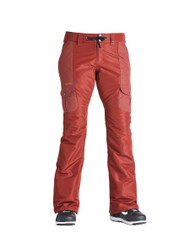 Airblaster Stay Wild Women's Pants 2020