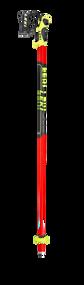 Leki Worldcup Lite SL Ski Poles 2020