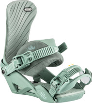 Nitro Ivy Women's Snowboard Bindings 2020