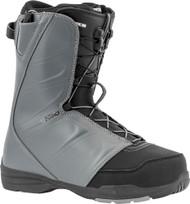 Nitro Vagabond TLS Snowboard Boots 2020