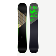 Nidecker Play Snowboard 2020