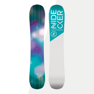 Nidecker Angel Women's Snowboard 2020