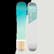 Nidecker Elle Women's Snowboard 2020