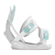 Flow Haylo Women's Snowboard Bindings 2020