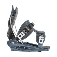 Flow Micron Youth Snowboard Bindings 2020