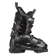 Nordica Speedmachine Elite Ski Boots 2020 option set