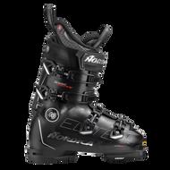 Nordica Speedmachine Elite Ski Boots 2020