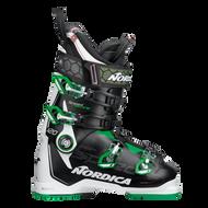 Nordica Speedmachine 120 Ski Boots 2020