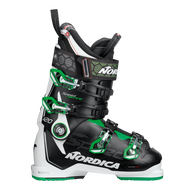Nordica Speedmachine 120 Ski Boots 2020