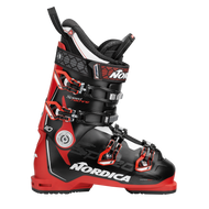 Nordica Speedmachine 110 Ski Boots 2020