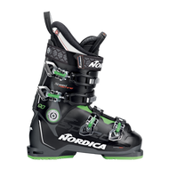 Nordica Speedmachine 90 Ski Boots 2020