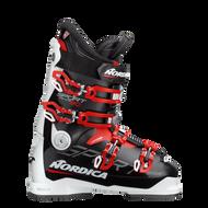 Nordica Sportmachine 90 Ski Boots 2020