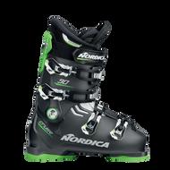 Nordica Cruise 90 Ski Boots 2020