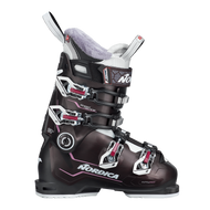 Nordica Speedmachine 95 Women's Ski Boots 2020