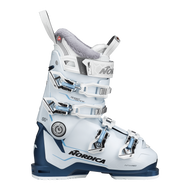Nordica Speedmachine 85 Women's Ski Boots 2020