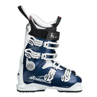 Nordica Sportmachine 95 Women's Ski Boots 2020