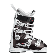Nordica Sportmachine 85 Women's Ski Boots 2020