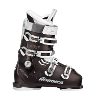 Nordica Cruise 75 Women's Ski Boots 2020