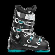 Nordica Cruise 65 Women's Ski Boots 2020
