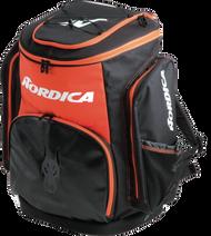 Nordica Race XL Gear Pack Dobermann 2020
