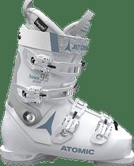 Atomic Hawx Prime 95 Women's Ski Boots 2020