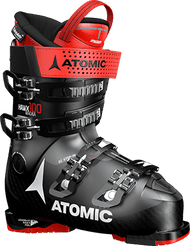 Atomic Hawx Magna 100 Ski Boots 2020