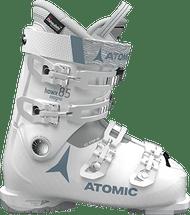 Atomic Hawx Magna 85 Women's Ski Boots 2020