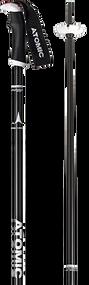 Atomic AMT Carbon SQS Ski Poles 2020