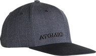 Atomic Alps Heather Cap 2020