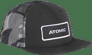 Atomic Alps Trucker Cap 2020