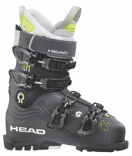 Head Nexo LYT 110 RS Women's Ski Boots 2020