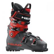 Head Nexo LYT 110 Ski Boots 2020