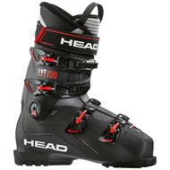 Head Edge LYT 100 Ski Boots 2020