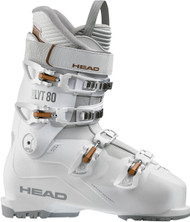 Head Edge LYT 80 Women's Ski Boots 2020