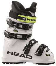 Head Raptor 70 RS Junior Ski Boots 2020