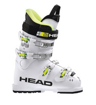 Head Raptor 60 Junior Ski Boots 2020
