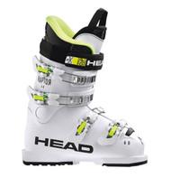 Head Raptor 60 Junior Ski Boots 2020