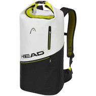 Head Rebels Backpack 2020