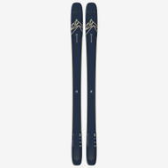 Salomon QST 99 Skis 2020